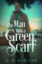 Man-Green-Scarf (2)